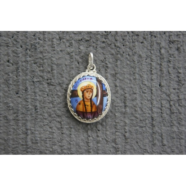 Образок Св.Елена